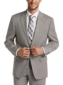 bd362f977 Home | Men's Wearhouse