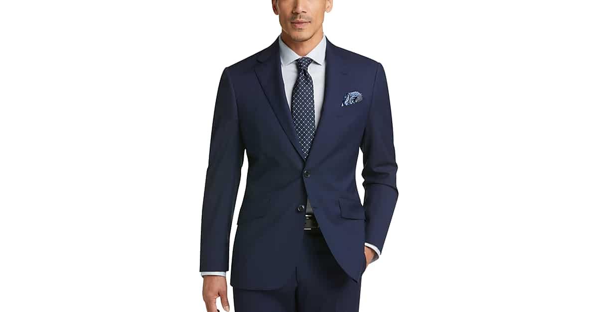 ba45b268cc3 Men s Big   Tall Suits