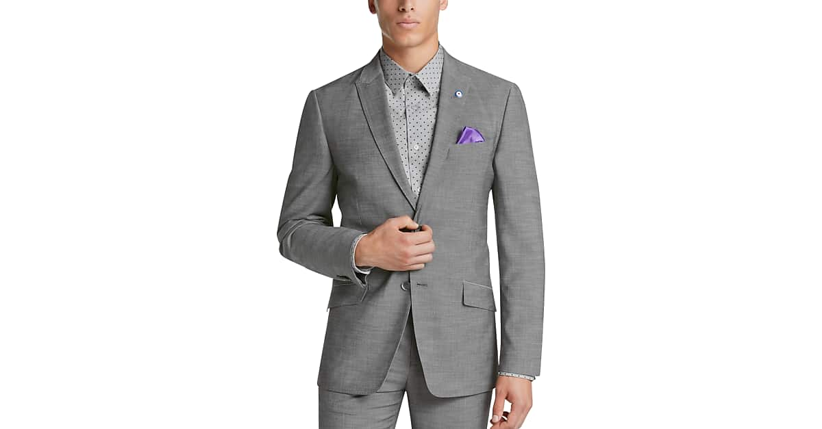 5232507555d Men s Suits - Top Suit Shop Online