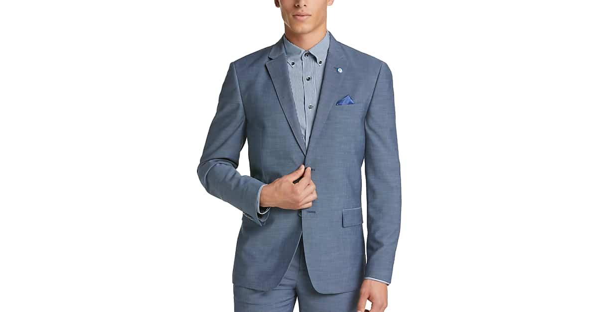 11ec746242c Men s Suits - Top Suit Shop Online