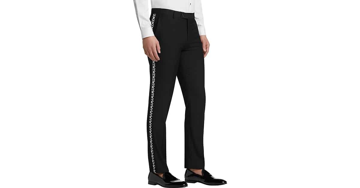 53918f3682114 Men s Dress Slacks   Pants