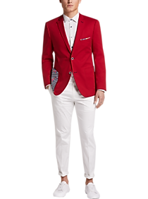 Mens Elbow Patches Jacket | Men's Wearhouse | Mens Elbow