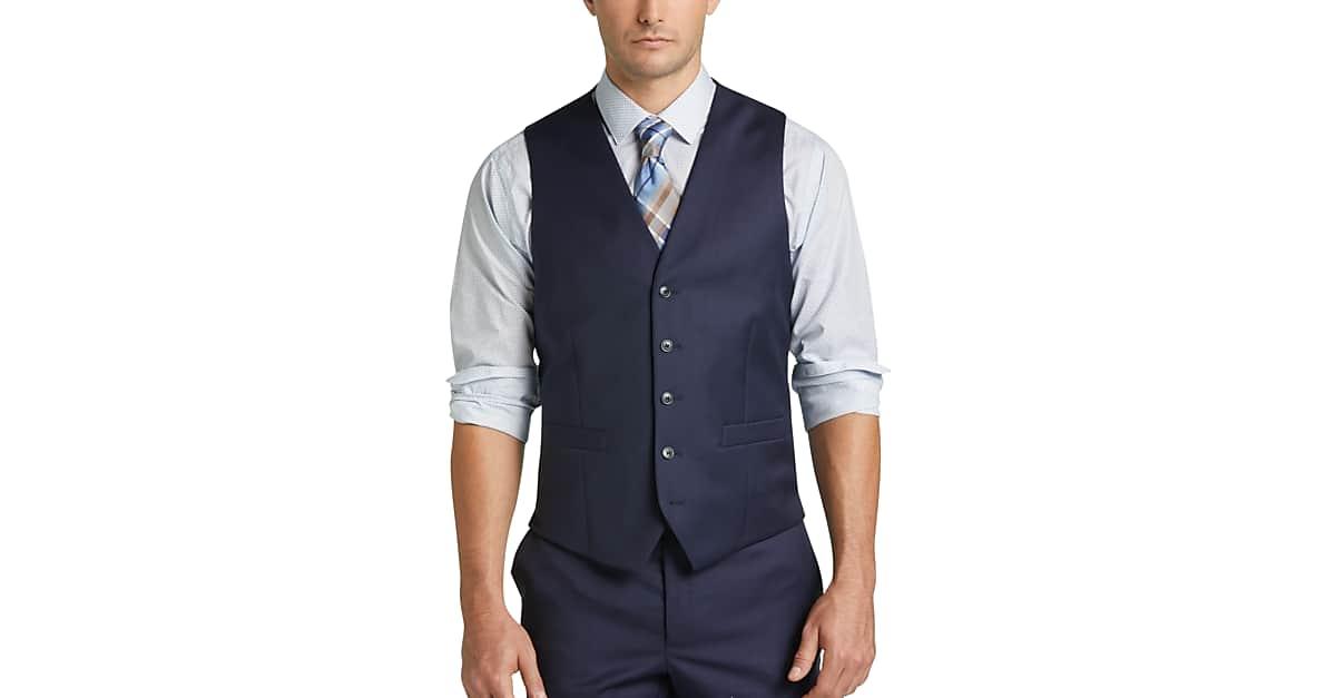 Baby Apprehensive Gorgeous 6-9 Months Boys Suit