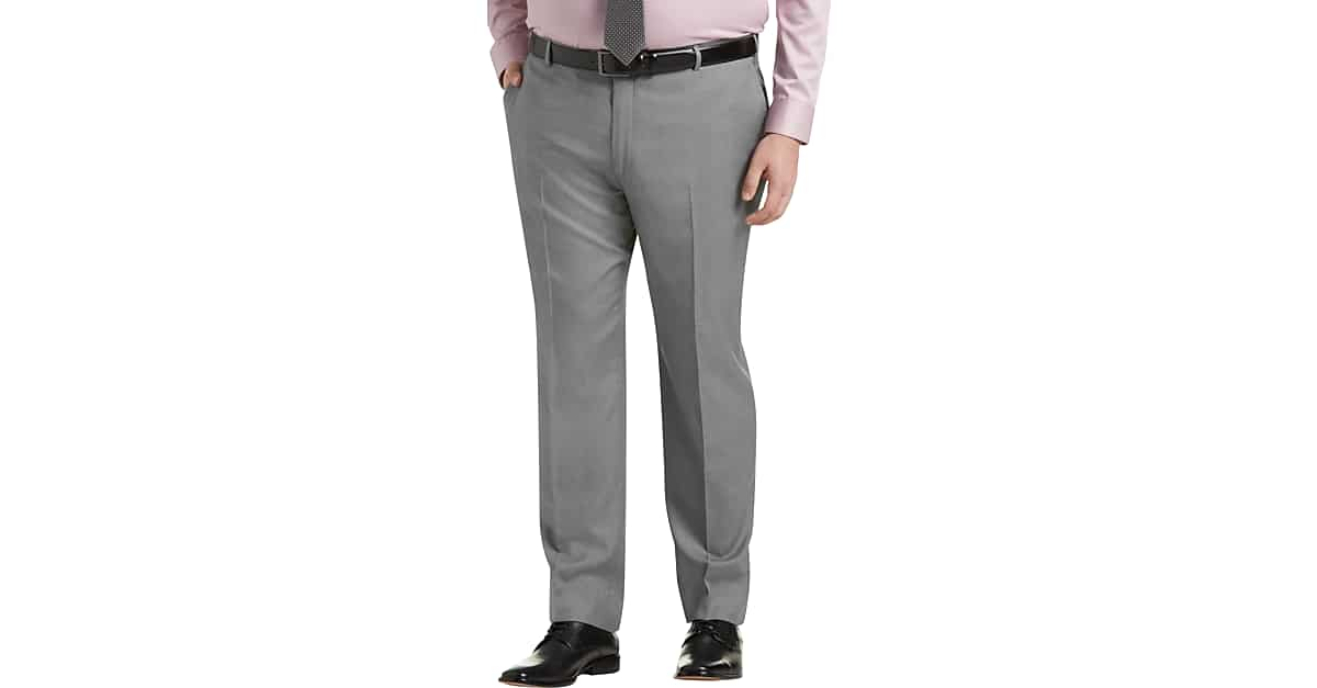 8e7caf839e94 Men s Dress Slacks   Pants