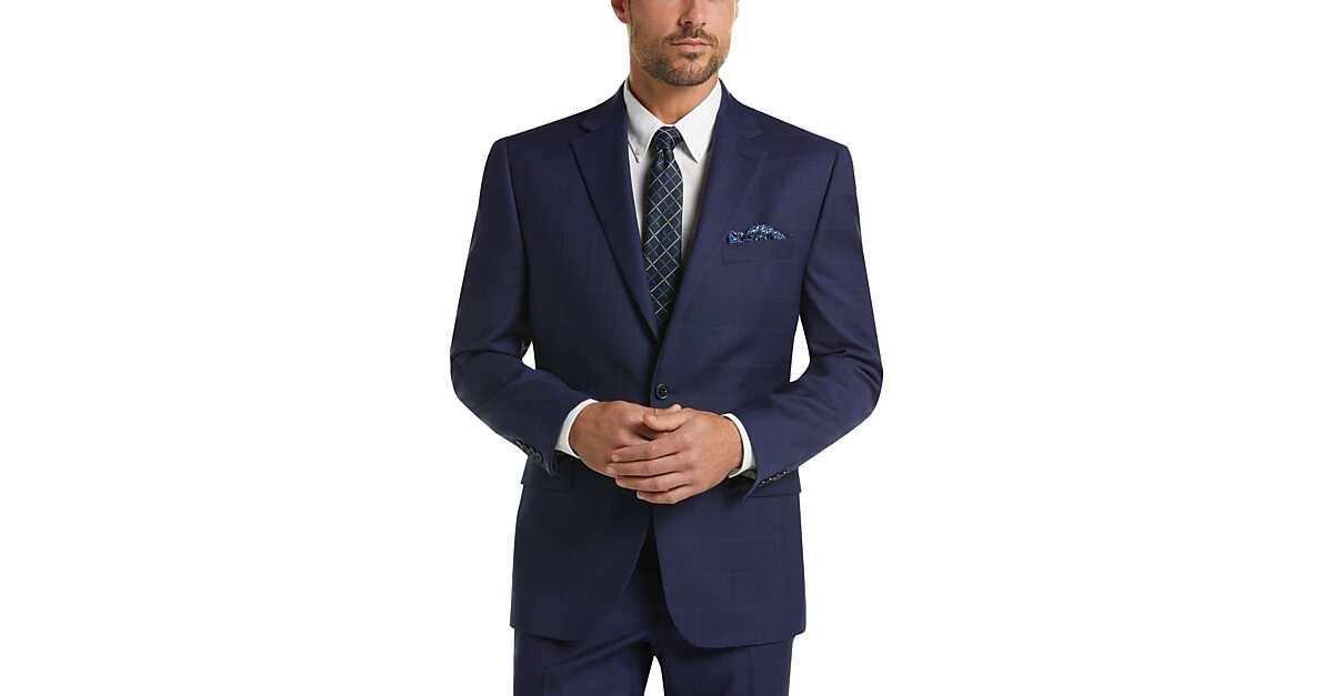 Suits Men S Wearhouse