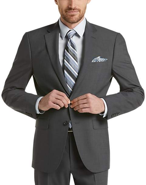 NEW Filter Men/'s Fashion slim fit T-Shirt YOU/'LL NEVER WALK ALONE Med originalm