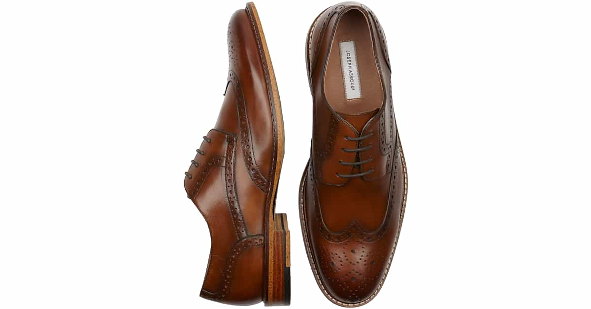 38e2a41e3a43 Dress Shoes - Men s Shoes