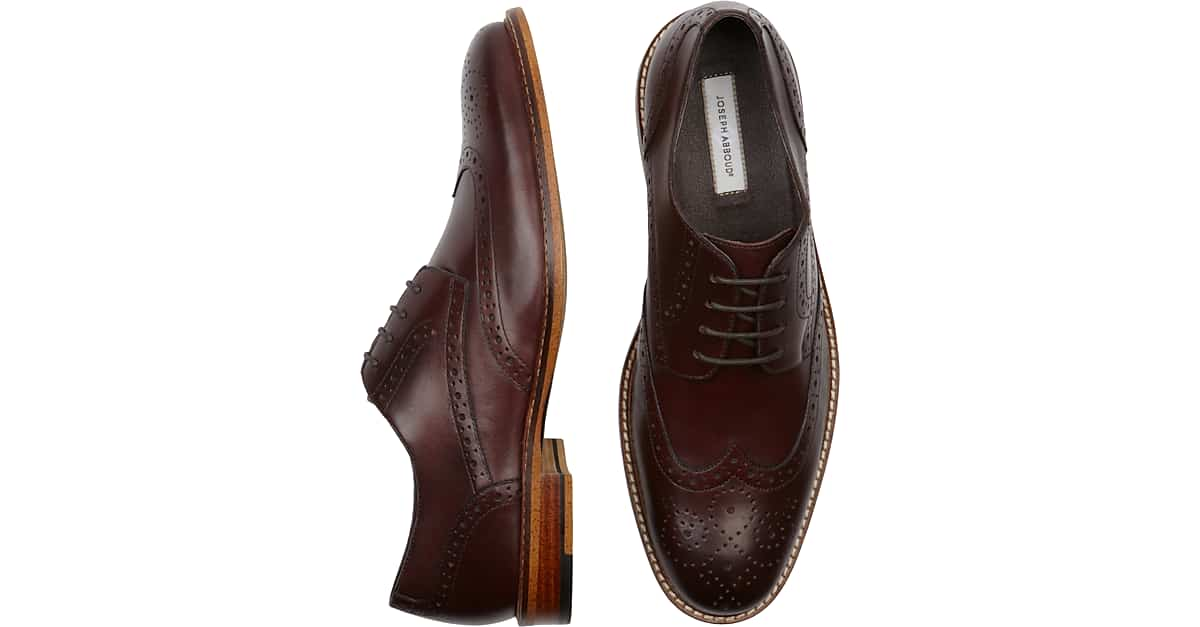 238d7bea5f9c1 Joseph Abboud - Men s Shoes