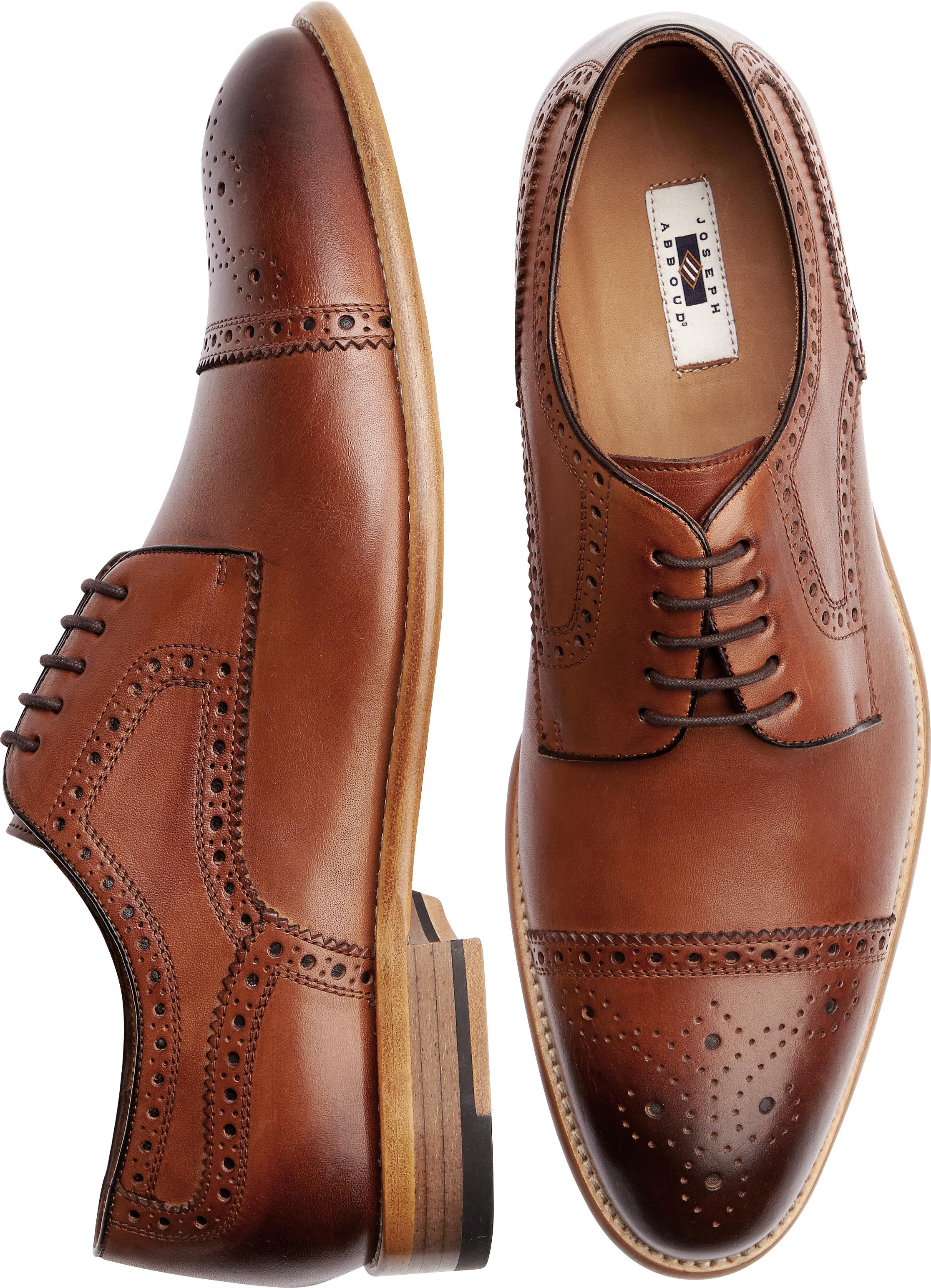 Camel Mens Business Leather LaceUp CapToe Derby Shoes Dress Shoes  6IKEJ7RH5