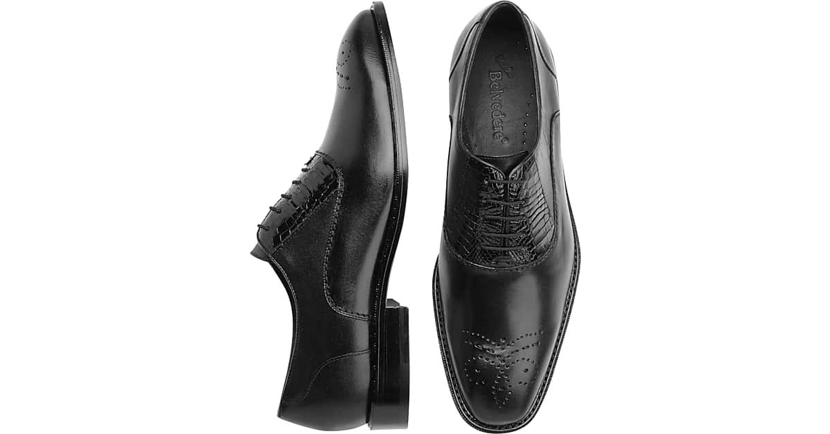 90a63f81ec Belvedere - Shoes   Men's Wearhouse