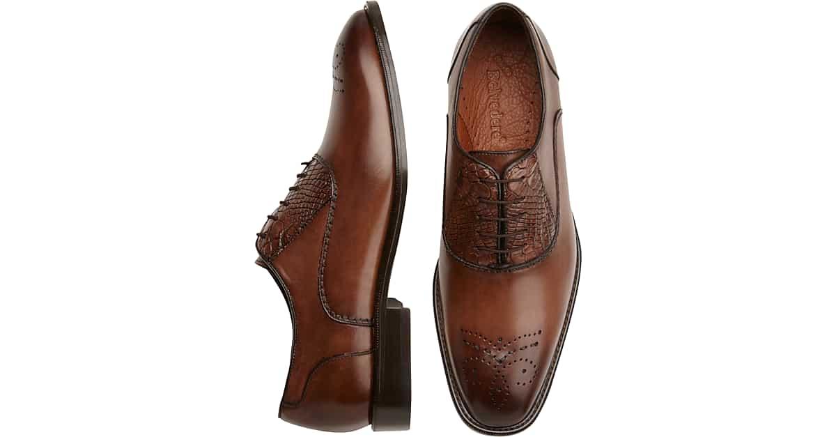 cole haan shoes cleaner haiti history summary milwaukee 704731