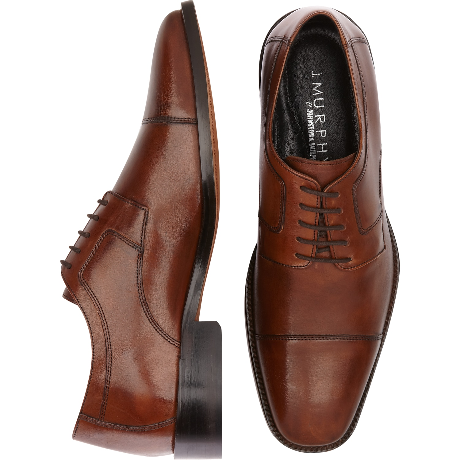 Good Mens Dress Shoe Brands