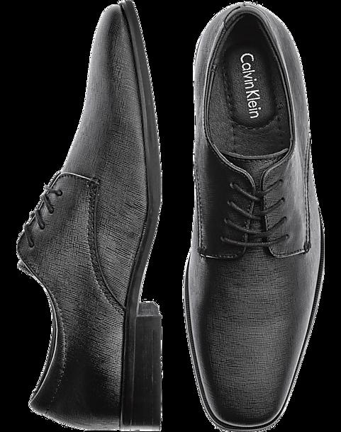 FOOTWEAR - Lace-up shoes Calvin Klein x1Pjci9