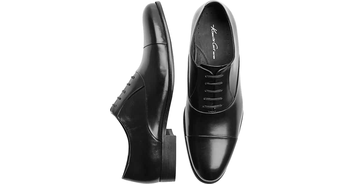 Mens Italian Dress Shoes Kenneth Cole Mens Wearhouse