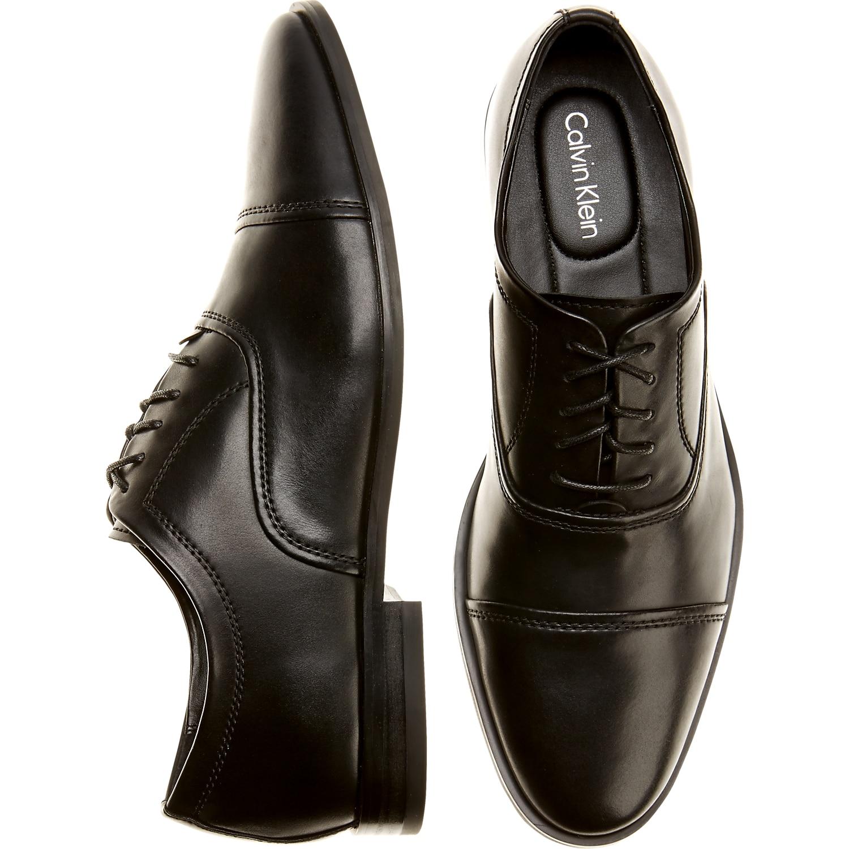 Narrow Width Womens Casual Shoes
