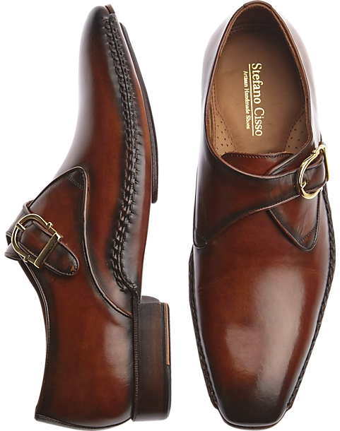 What Width Is D In Mens Shoes
