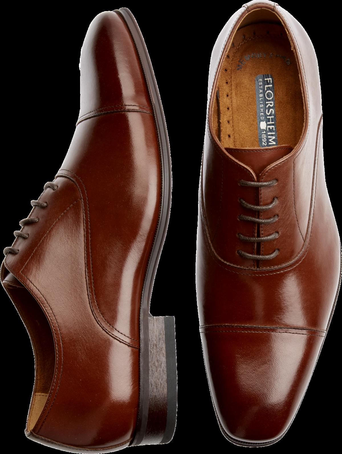 Florsheim Men S Shoes Men S Wearhouse