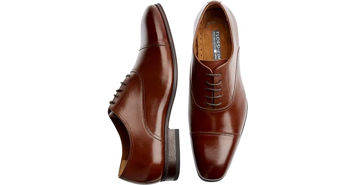 d0a0539e01b5 Men s Shoes