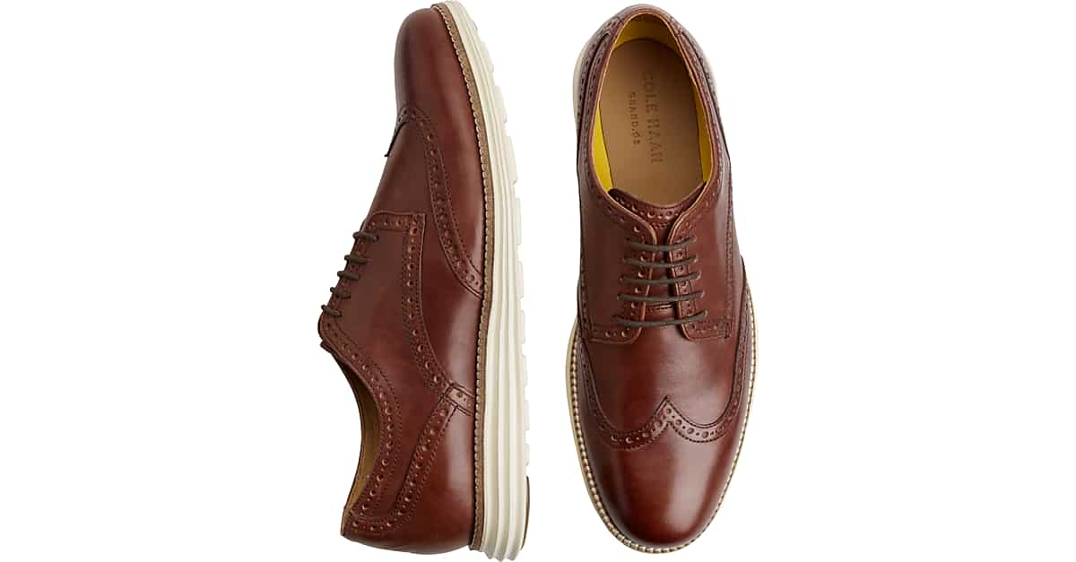 42381618422 Cole Haan - Men s Shoes