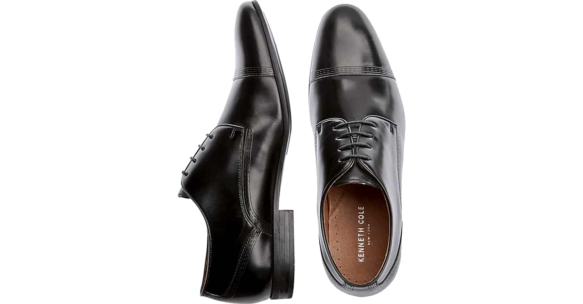 c01e40a57917 Men s Italian Dress Shoes