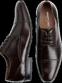 Men s Italian Dress Shoes  40d83634a4d