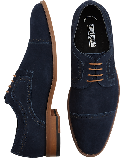 Suede Dress Shoes Discount Best Wholesale Comfortable For Sale 0SoDTFk