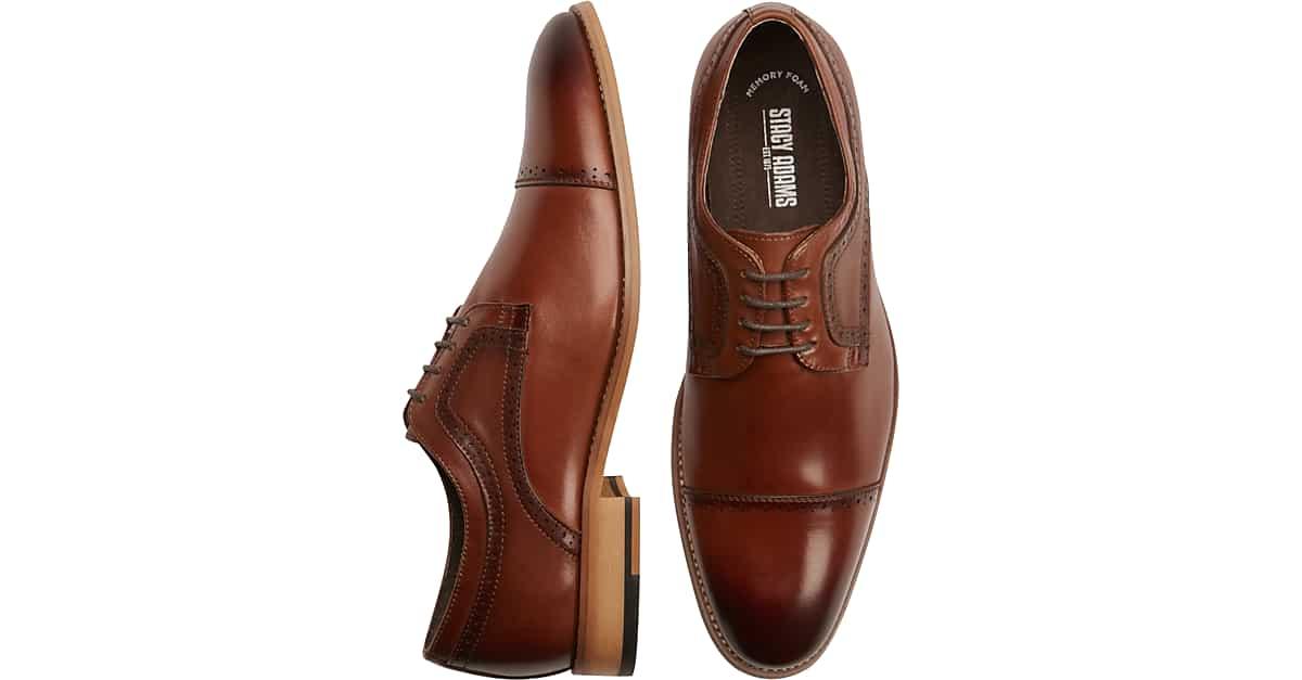 148cb3c889e Shoes | Men's Wearhouse