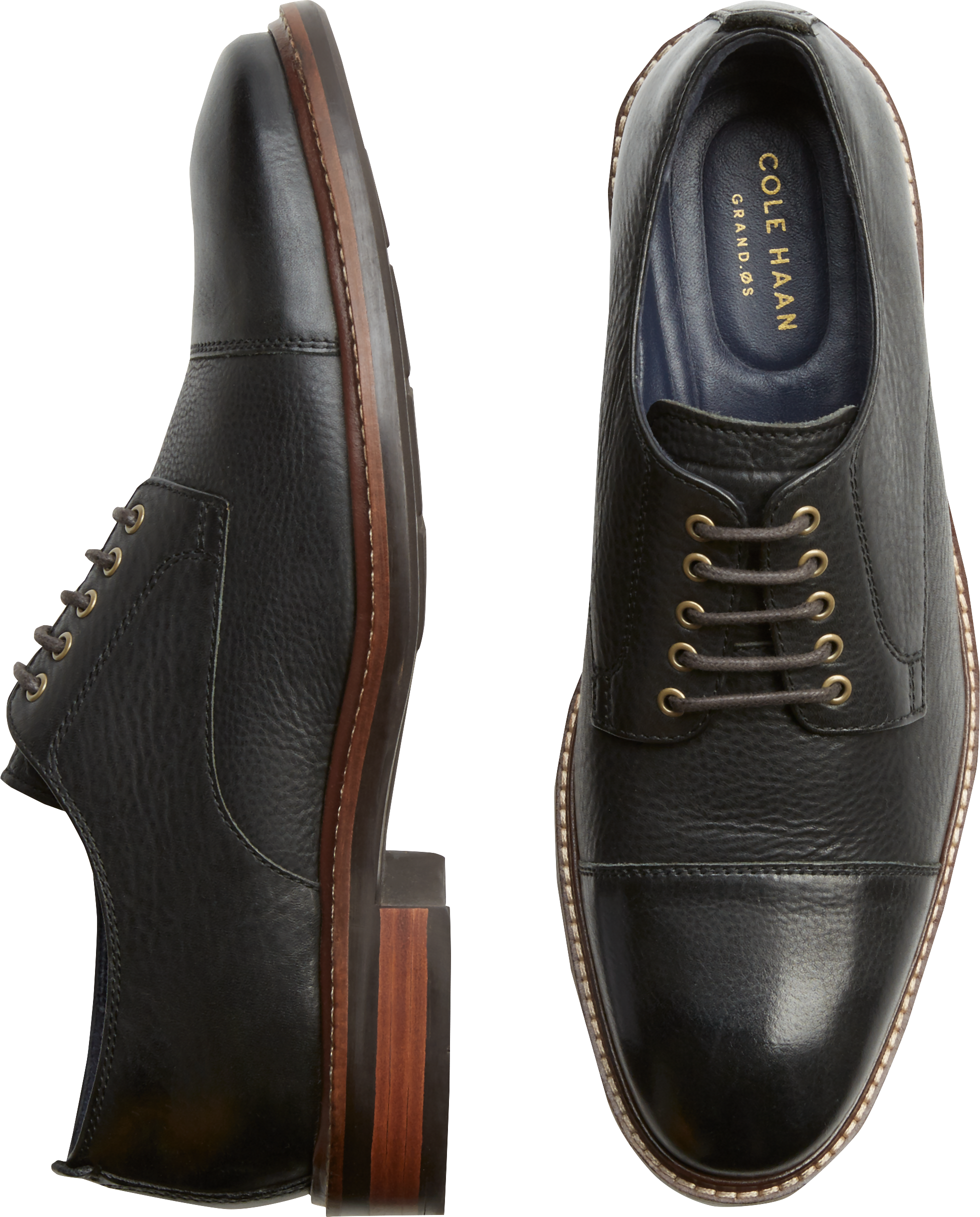Cole Haan shoes 30