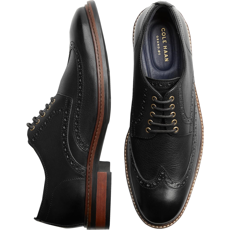 ad4d3f97d94 Cole Haan - Men s Shoes