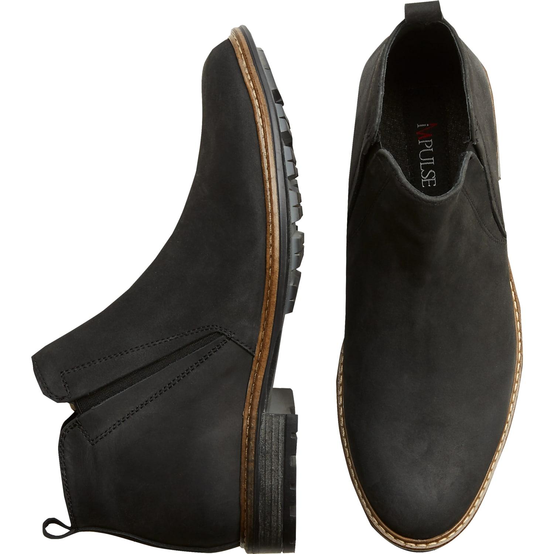9b7bffa9fe05 Casual Shoes - Men s Shoes
