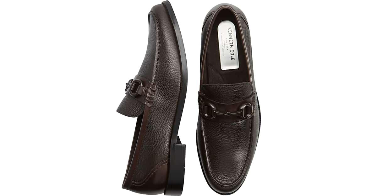 Men\'s Shoes, Dress Shoes & Boots   Men\'s Wearhouse