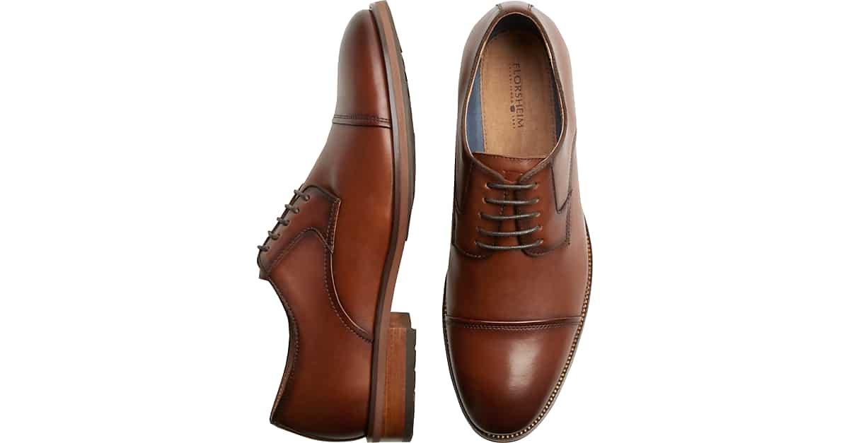 f95f77cef4b5 Men s Shoes