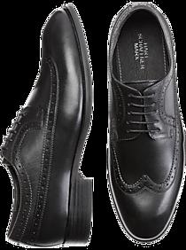 514d4b19e69d Mens Dress Shoes