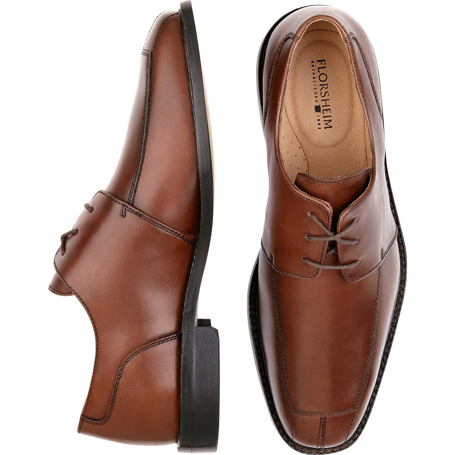florsheim shoes durban july results