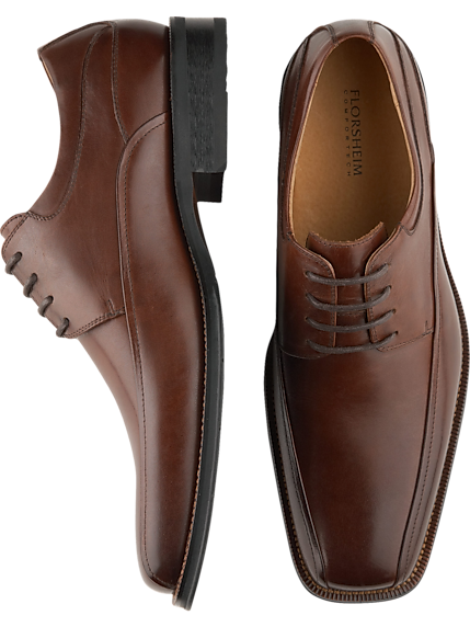 florsheim shoes thailand currency pictures and presidents of the