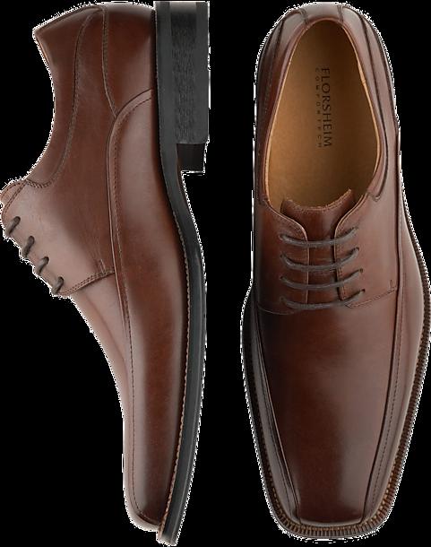 florsheim shoes for men near me stores near