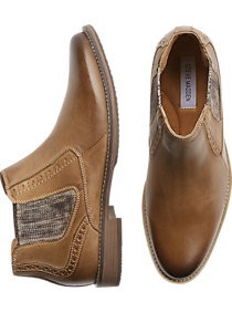 59057b00e93 Steve Madden - Shop online   buy Steve Madden men s clothing brand ...