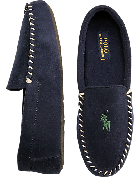 ralph lauren classic fit polo ralph boat shoes