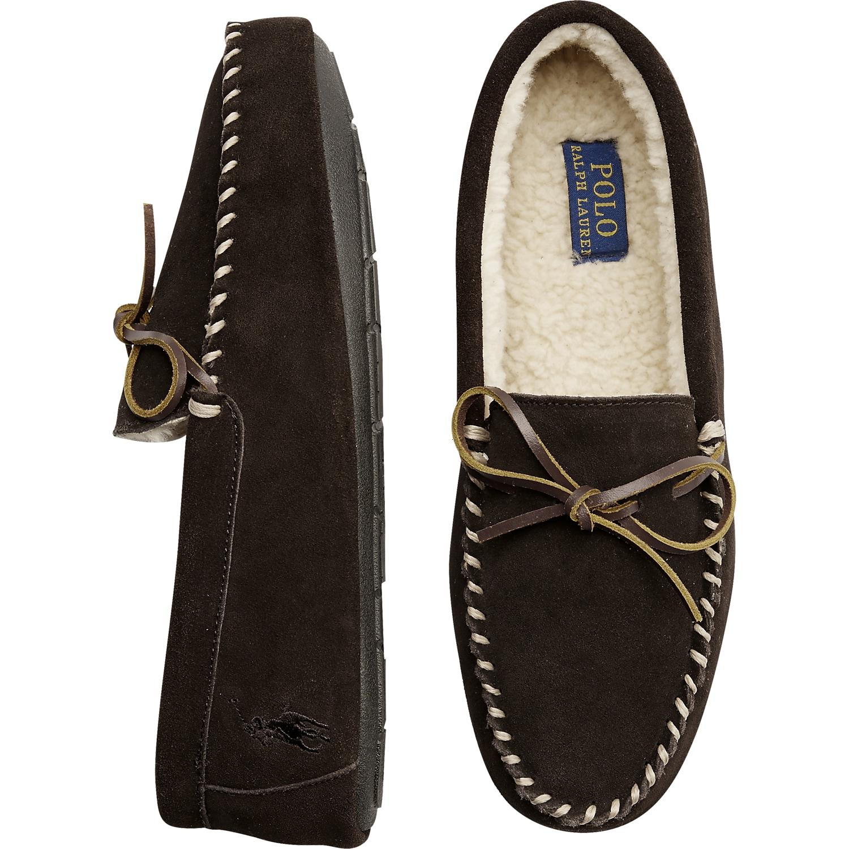 ralph lauren classic fit polo ralph boat shoes
