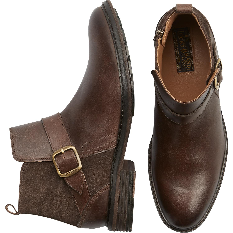 s shoes near times square style guru fashion glitz