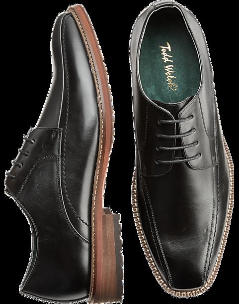 Todd Welsh Men S Shoes