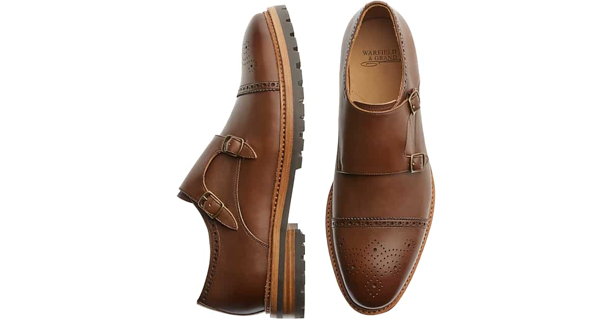 521ed354b79 Dress Shoes - Men s Shoes