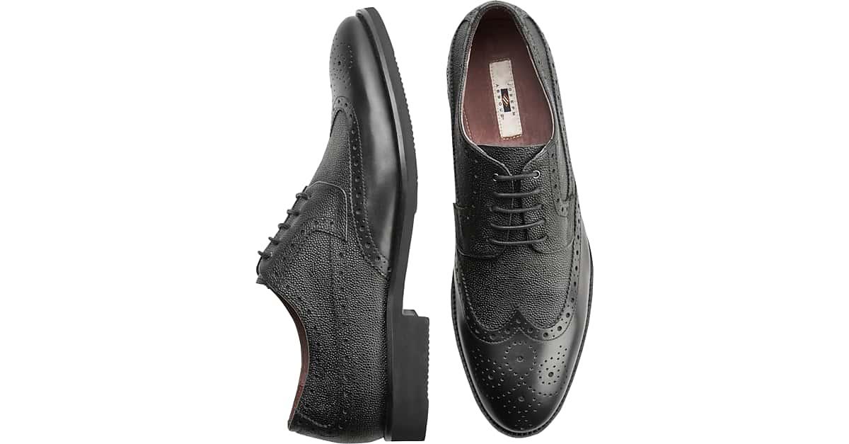 b531653137c80b Men s Shoes