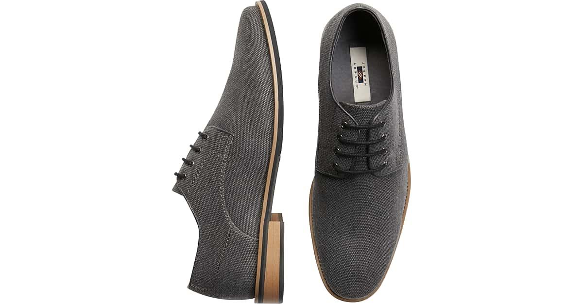 c3821935d78f3 Shoes - Clearance   Men's Wearhouse