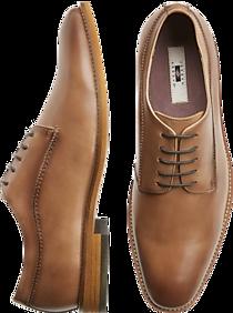 a79c0875417 Joseph Abboud - Men s Shoes