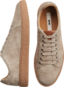 69094af5a Casual Shoes - Men s Clearance