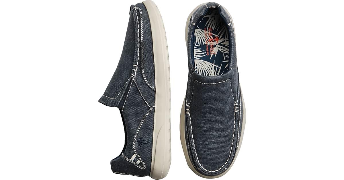 a3f2fde876e Boat Shoes - Men s Shoes