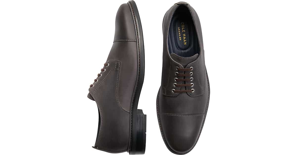0eec05e384 Cole Haan - Shop online & buy Cole Haan men's clothing brand | Men's  Wearhouse