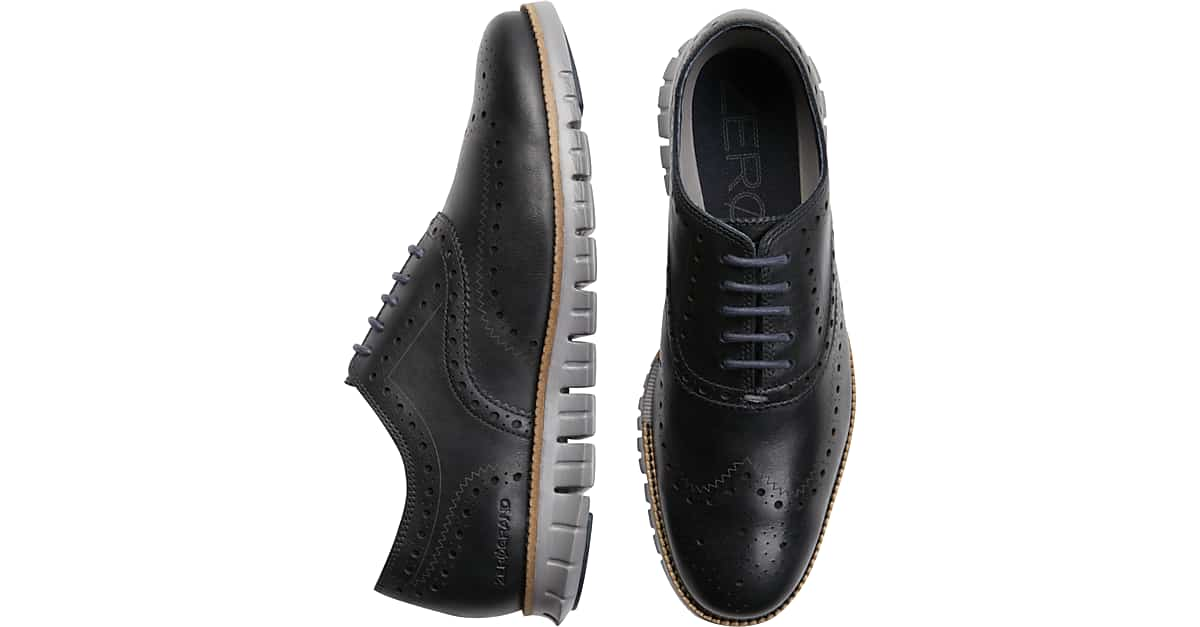 9c33bb28fd Cole Haan - Men's Shoes | Men's Wearhouse