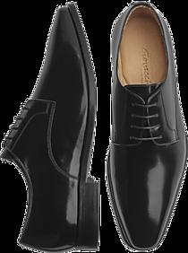 b00d75d11e58 Mens Dress Shoes